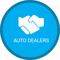 auto-dealers